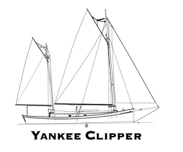 yankee-clipper_jpeg_ava-19292-4