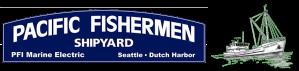 pacfishheader3