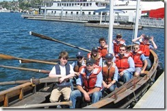 Scouts on the Longboat - Copy